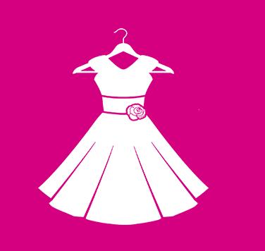Giyim Kuşam ve Kombin Önerileri