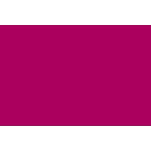 İnternetten Seçtiğiniz Videolar