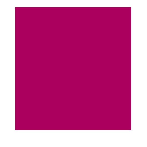 Sinema Dizi ve Tiyatro