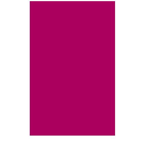 Mobil Teknolojiler