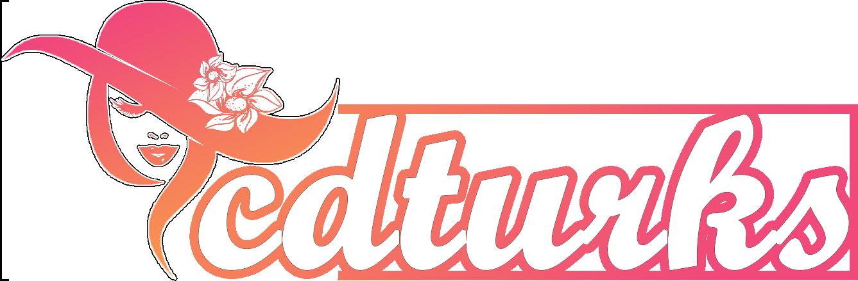 mobile logo-2x